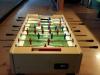 fussballbord