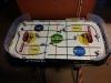 hockeybord