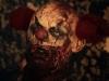 zombie-clown
