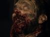 zombie-meat