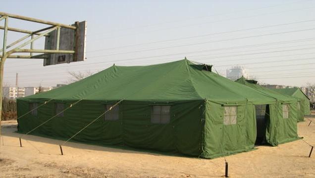 IDF-Tent-20