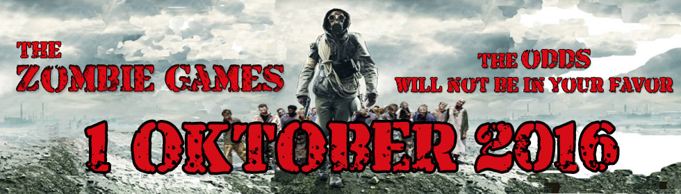banner Zombie Games 2016