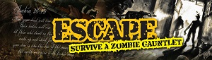 escape_banner