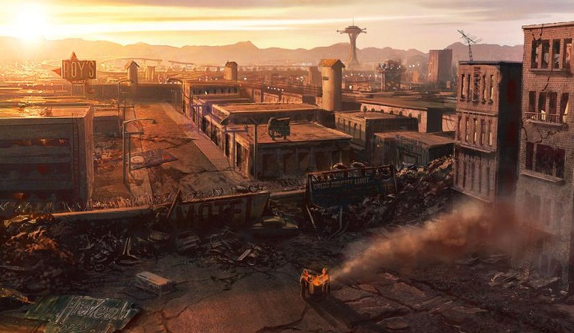 wastelands city2