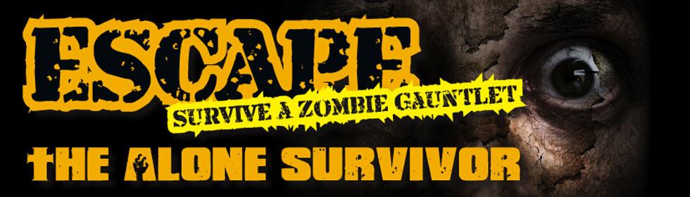 zombie_banner alone surv