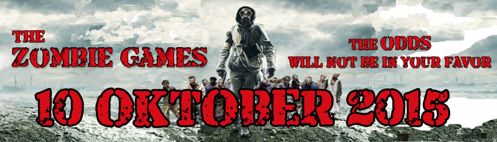 banner Zombie Games 2015 copy